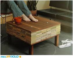coffee table make your own coffee table book home interior design