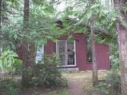Tiny Cabin by 576 Sq Ft Tiny Cabin For Sale With Land