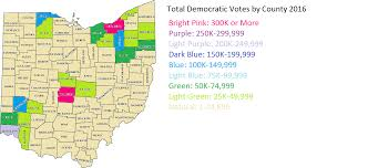 Defiance Ohio Map by Uncategorized All Columbus Ohio Data
