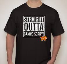 t shirt designen outta t shirt designs designs for custom outta