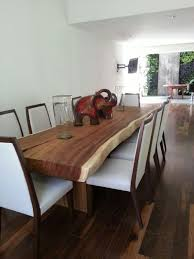 Slab Wood Table by 302 Best Suar Slab Tables Stools Benches Design Furniture