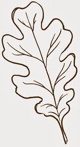 best 25 leaves template free printable ideas on pinterest leaf