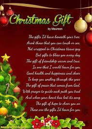 best 25 merry christmas poems ideas on pinterest merry