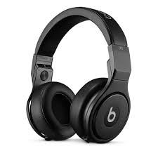 best black friday head phone dr dre deals beats by dr dre all accessories apple