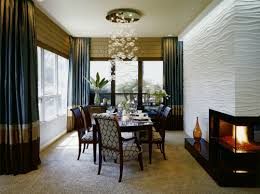 rebecca robeson design dining room home decor pinterest
