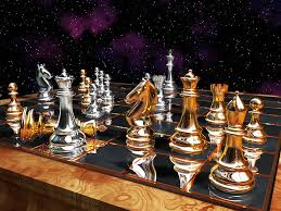 louie u0027s lair chess