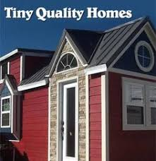 tiny house listings buy sell and rent tiny homes living small