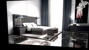 destockage meuble chambre coucher pour cher idee site destockage luxe mobilier bertrand salle