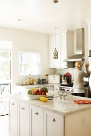 best 25 small marble kitchen counters ideas only on pinterest