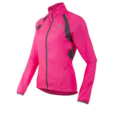 clear waterproof cycling jacket cycling jackets and vests