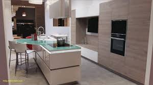 il central cuisine cuisine designe nouveau achat cuisine design avec il t central