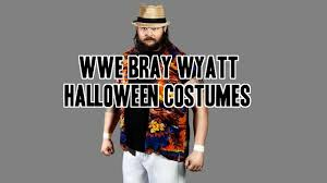 wrestling superstars costumes archives best costumes for halloween