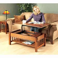 craftsman style coffee table awesome craftsman style coffee table best of mission coffee tables
