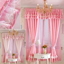 gorgeous design of curtains for bedroom atzine com