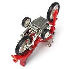 aliexpress com buy poplular funny mini baby auto motorcycle toy