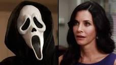 45secondes.fr/wp-content/uploads/2020/09/Scream-5-...