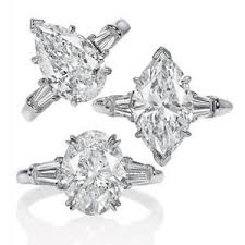 harry winston engagement rings prices harry winston prices harry winston engagement rings polyvore