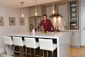 home interior kitchen design scott mcgillivray kitchen design advice popsugar home
