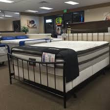 mattress firm chehalis 23 photos mattresses 1654 nw
