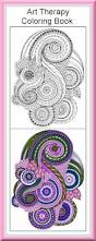printable art therapy coloring pages 30 high definition coloring