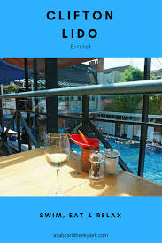 best 25 clifton lido ideas on pinterest