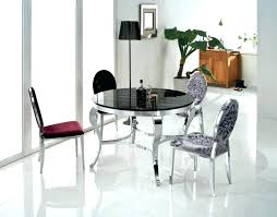 kitchen furniture toronto contemporary kitchen tables localsearchmarketing me