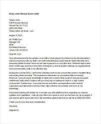 data entry description for resume gallery of cover letter for office clerk finance clerk cover