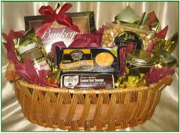 ohio gift baskets giftsgreattaste gourmet food gift baskets