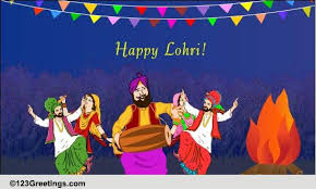 lohri invitation cards joyous lohri free lohri ecards greeting cards 123 greetings