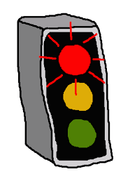 Traffic Light Clipart Traffic Light Clipart Animated Pencil And In Color Traffic Light