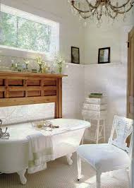 How To Stage A Bathroom Quick Fixes Staging Home Interiors For Sale That Brings Profit