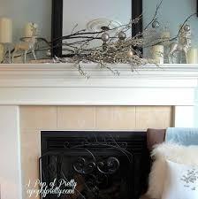 134 best mantels images on pinterest mantle decorating mantles