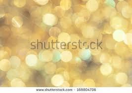 Gold Lights Gold Light Stock Images Royalty Free Images U0026 Vectors Shutterstock