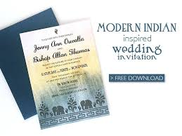 free wedding invitation ecards invited all our friends and