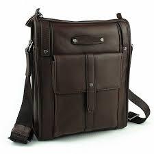 Jual Leather 10 best tas kulit asli images on tas kulit bags and