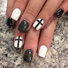 best 25 cross nail designs ideas on pinterest 16d nail fun