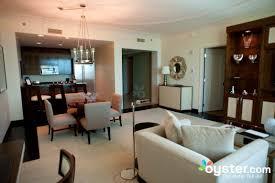 stunning 3 bedroom suites in las vegas pictures home design