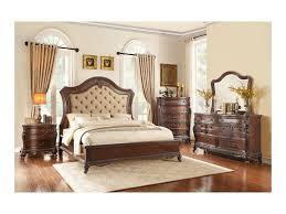homelegance bonaventure 1935 queen bedroom group adcock homelegance bonaventure 1935 queen bedroom group
