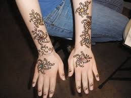 back tattoo design ideas for women stars traditional arm hand