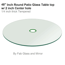 Round Patio Table Cover With Umbrella Hole by Patio Glass Table Top Colored Patio Glass Table Top