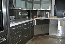 kitchen island stainless steel stainless steel kitchen subscribed me