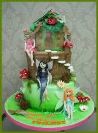 woodland fairy house cake by mel sugarandspicecakes cakes u0026 cake