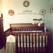 best 25 boy nursery letters ideas on pinterest nursery letters
