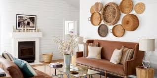decorating home ideas decorating ideas home decor ideas and tips