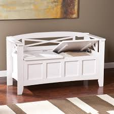 furniture mudroom bench plans for home interior u2014 pacificrising org