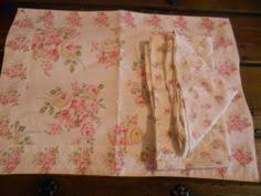 Shabby Chic Placemats by Archived Image Of The Simply Shabby Chic Rosalie Tablecloth