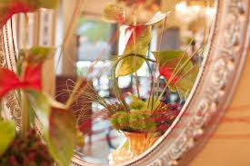 the parlour ft collins hair salon fort collins colorado