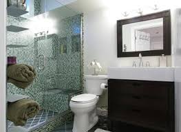 Remodel Small Bathroom Cost Cost To Remodel Bathroom Realie Org