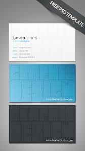 business card template free expin radiodigital co