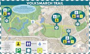 raleigh greenway map triangle volksmarch triangle on the cheap
